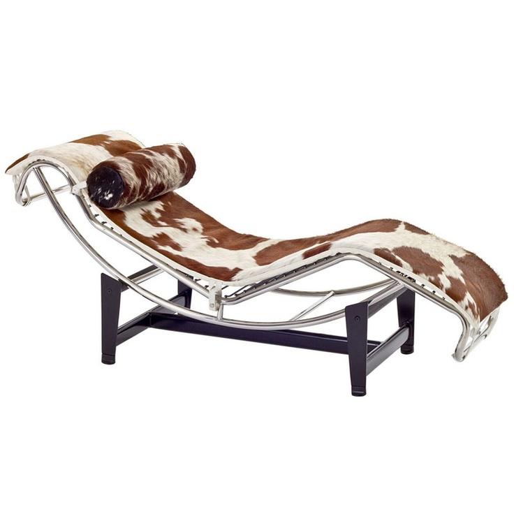 Meer dan 1000 idee n over koeienhuid stoel op pinterest westerse meubels koeienhuid meubelen - Westerse fauteuil ...