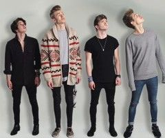 Tris is so damn tall and then just look at Brad in all of his cute adorable shortness!