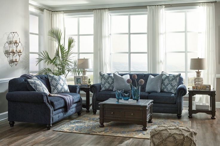 Best 25+ Navy sofa ideas on Pinterest | Navy couch, Blue ...