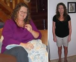 How can i lose weight around my hips and thighs photo 2