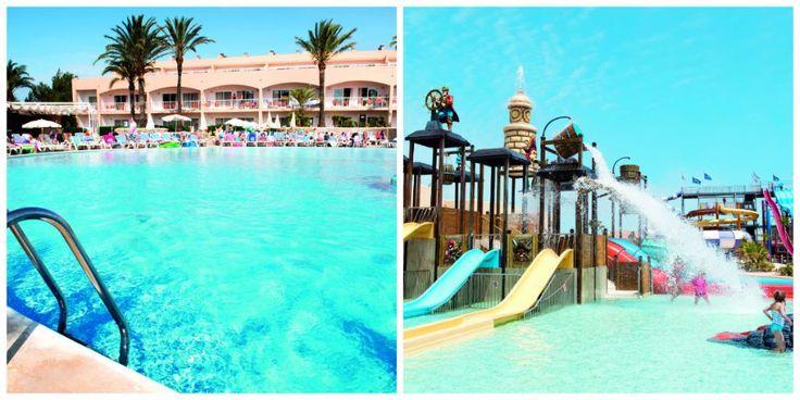 HV Ibiza