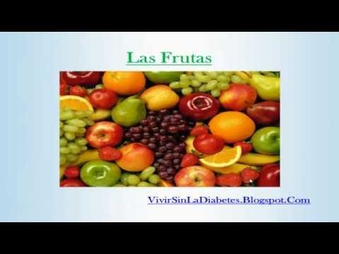 diabetes y sus tipos