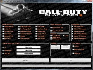 Call of Duty Black Ops 2 Prestige Hack Online 2017 Tool New Call of Duty Black Ops 2 Prestige Hack download undetected. This is the best version of Call of Duty Black Ops 2 Prestige Hack, voted as best working tool.