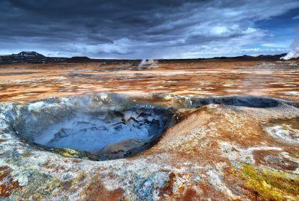 Avec Comptoir des Voyages découvrez nos voyages Islande, autotours Islande autotour Islande : Mosaïque islandaise. Demande de devis personnalisés.