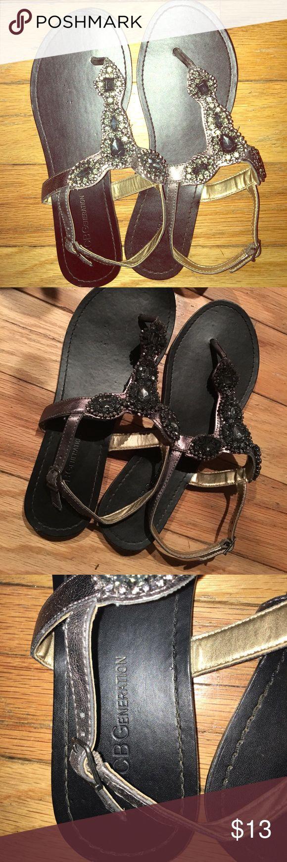 Best 25 Rhinestone Sandals Ideas Only On Pinterest Sexy