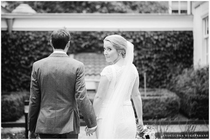 wedding_photographer_waldorf_astoria_amsterdam_0069