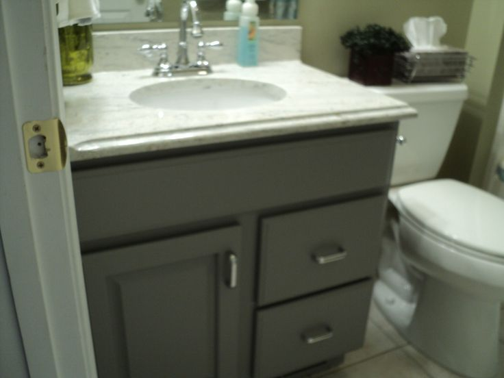 Bathroom with vanity - 301 Moved Permanently
