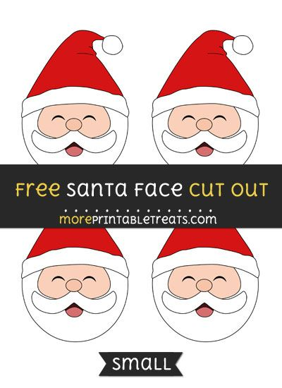 867 best Christmas Printables images on Pinterest ...