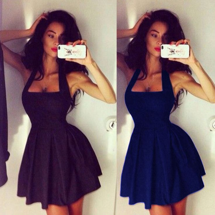 25  best ideas about Summer dresses 2015 on Pinterest | Black ...