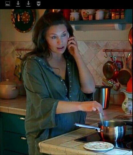 Марина Могилевская, бохо