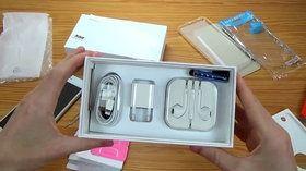 iPhone 6 Plus iphone 6s plus Видеообзор, Обзор Смартфона, Тестирование, Мнение, Вывод.
