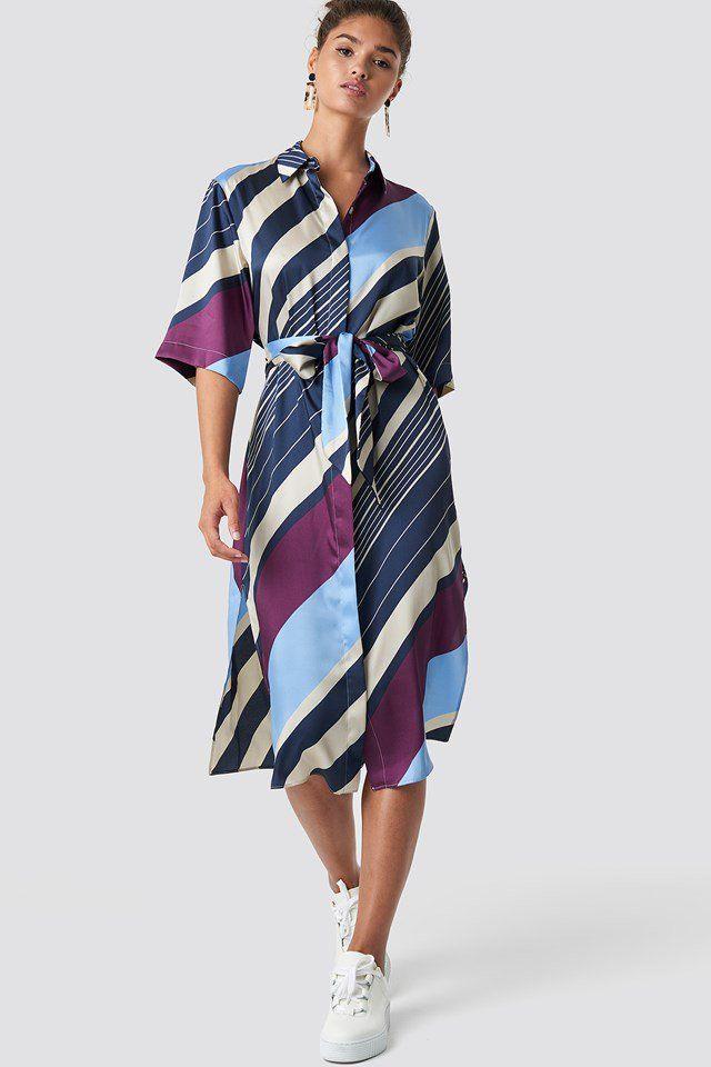 Amandi Maxi Dress   summer 2018   Pinterest   Maxi dresses, Dress ... a19affe292