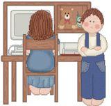 Τα δικαιώματα του παιδιού - Αρχειακό Υλικό Δράσεων