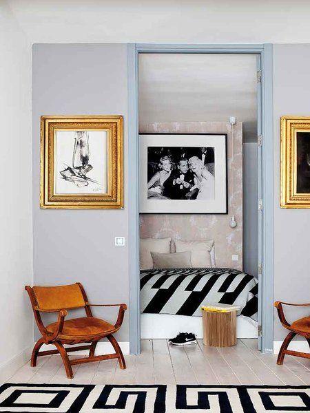 Principales 25 ideas incre bles sobre alfombra en blanco y negro en pinterest almohadas de - Alfombras bsb ...