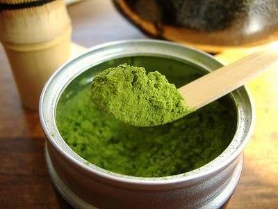 Herbata zielona Japan Matcha Izumi Organic 30g | www.herbatkowo.com.pl  Herbata japońska w formie zielonego proszku. Jest to najbardziej skondensowana herbata na świecie, zawiera dużo minerałów, bardzo zdrowa. Oferowana w naszym sklepie Matcha Izumi to produkt ekologiczny.