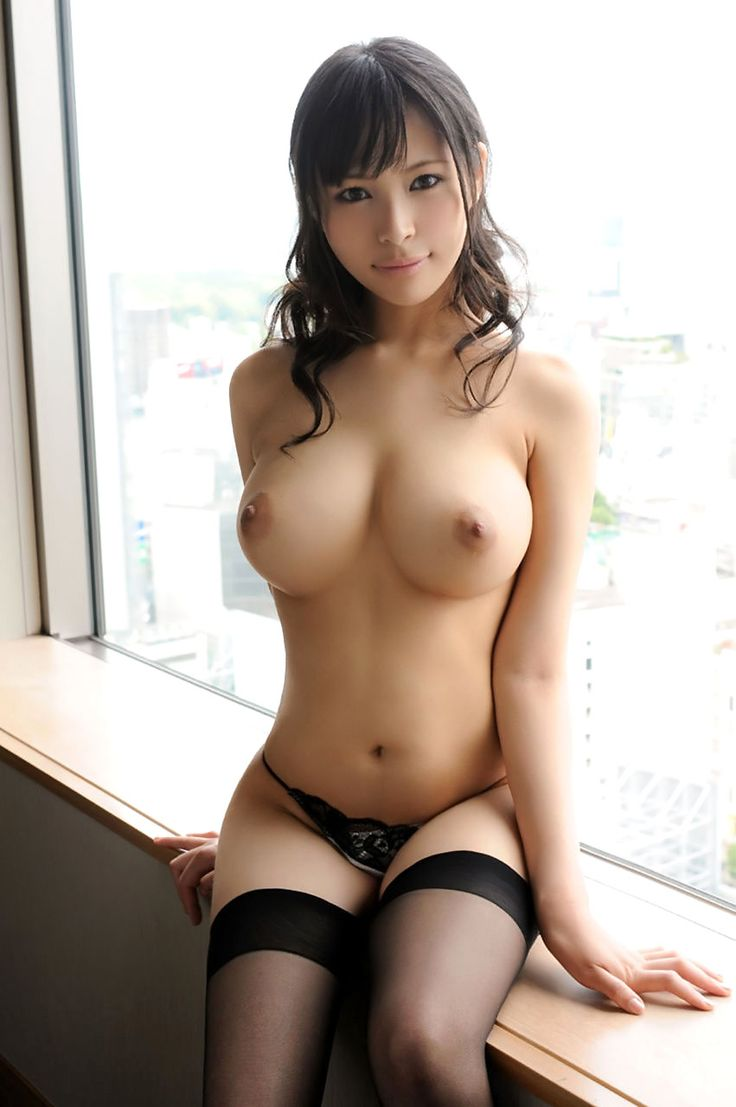 Perfect Nude Asians Pics-2854