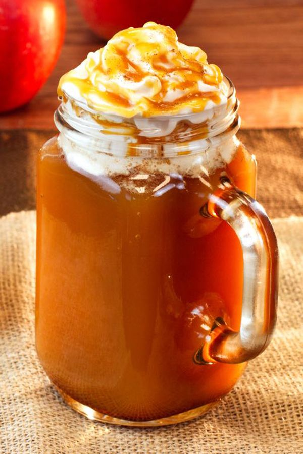 178 best images about hot and cold drink recipes on for Hot alcoholic beverages