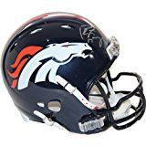 Peyton Manning Denver Broncos Autographs