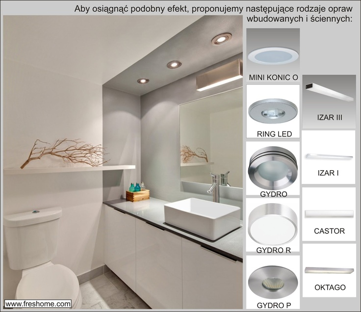 43 best Aranżacja łazienki images on Pinterest