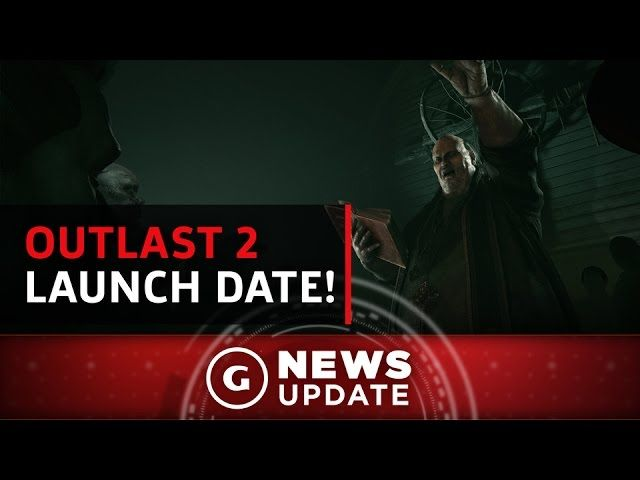 Outlast 2 Release Date Revealed - GS News Update - http://gamesitereviews.com/outlast-2-release-date-revealed-gs-news-update/