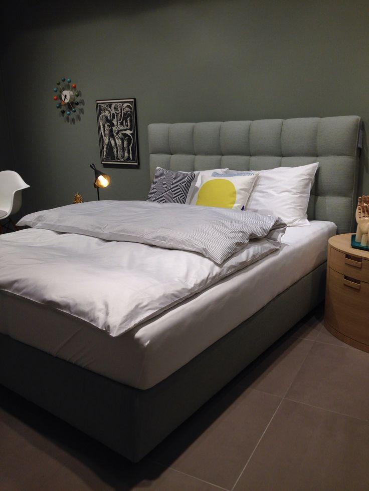 New Teo Jakob Jelmoli Z 252 Rich Pink And Gray Bedrooms