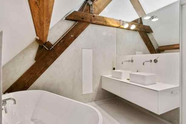 loft 19  - Dit pakhuis in Den Bosch is verbouwd tot stijlvolle loft - Manify.nl