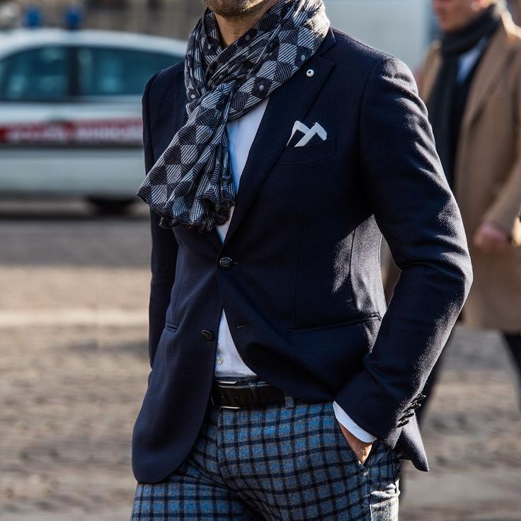 New Sprezzatura : Photo