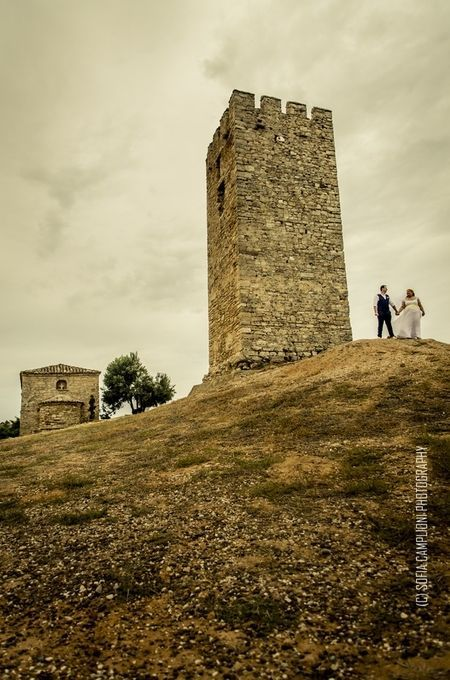 "Photo ""SofiaCamplioni.ComWeddingPhotography"" by sofiacamplioni"