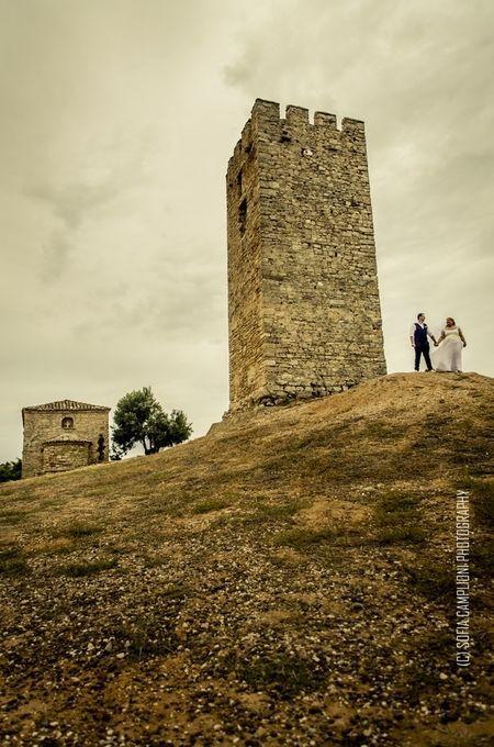"""Photo """"SofiaCamplioni.ComWeddingPhotography"""" by sofiacamplioni"""