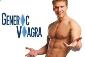 Premature Ejaculation - The medicine Generic Viagra is easily available and it is becoming very popular among men who are looking for a definite cure against their sexual issues of erectile dysfunction or premature ejaculation. - Follow My Simple Suggestions for Curing Premature Ejaculation and You'll Last for 30 Minutes or Longer by the End of the Week!