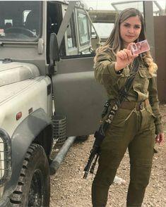 Single military girls