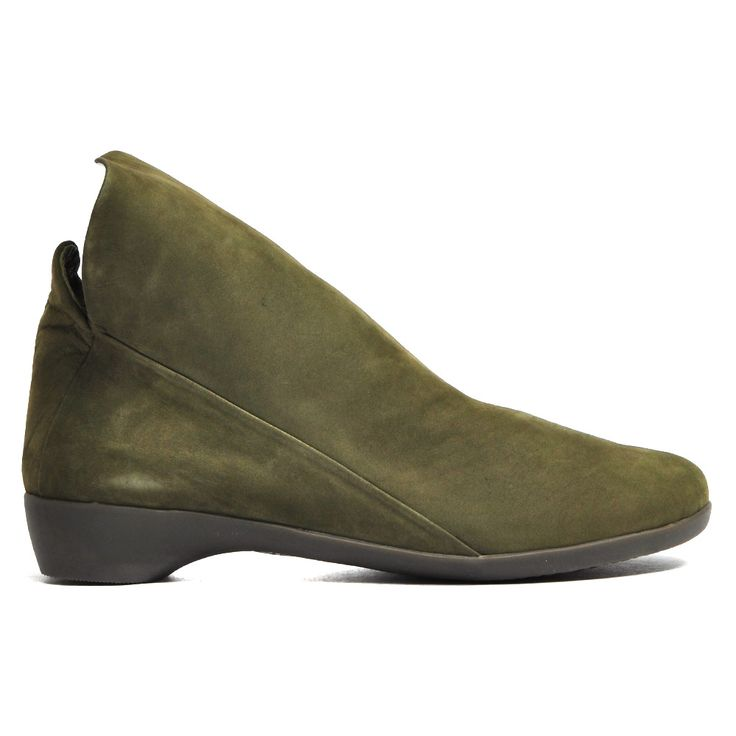 Enya by Gamins #boot #ankleboot #boots #gamins #cinori #colour