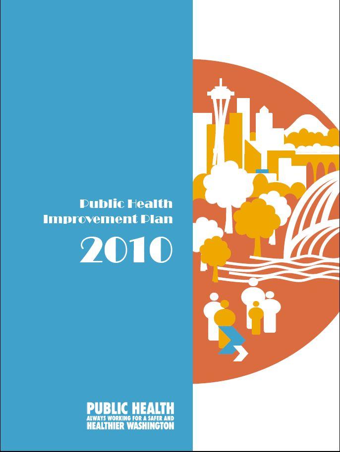 http://www.doh.wa.gov/Portals/1/Documents/Pubs/822-018_2010PHIPreport.pdf