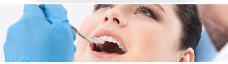 At Greensborough Plaza Dental you will find a stylish, modern, and up to date practice conveniently located within the Greensborough Plaza Shopping centre on level 4 next to centre management.