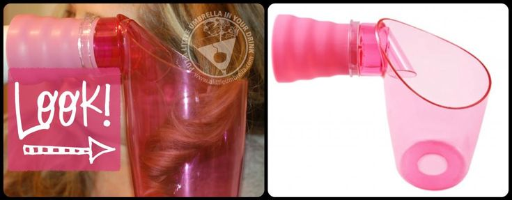 """Put A Little Umbrella In Your Drink: Air Curler :: Review and Giveaway """"I just entered this awesome giveaway!"""" You can come back and do this daily!"""