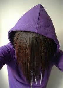 Pesquisa Formas de ter um cabelo scene. Vistas 16234.