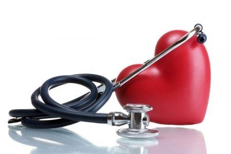 A táplálkozásnak az egészség megőrzésében, a betegségek megelőzésében kiemelt szerepe van. A hazai halálozási statisztikát vezető szív- és érrendszeri betegségek, illetve ezek kockázati tényezői, mint pl. elhízás es cukorbetegség jelentősen függenek a táplálkozástól. Ugyanez elmondható a halálozási rangsorban második helyet elfoglaló rosszindulatú daganatos betegségekről is.