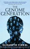 The Genome Generation | Elizabeth Finkel