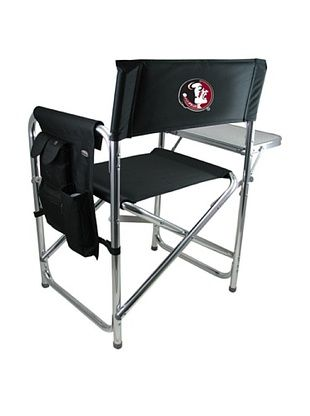 75% OFF Picnic Time NCAA Sports Chair (Florida State Seminoles)