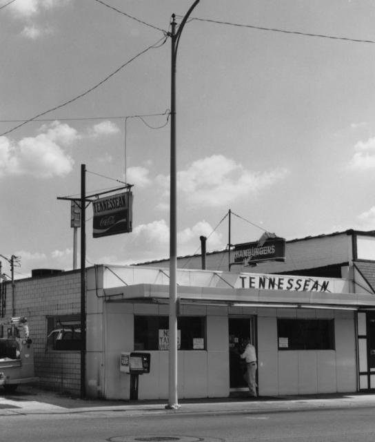 48 Best Remember When In Evansville Indiana Images On Pinterest Evansville Indiana