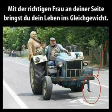 suche ihre restlichen DM Stücke /Scheine Deutsche Mark zum sammel in Halle