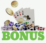 Finding a USA Online Casino to Suit You https://www.usaonlinecasinos.co.com