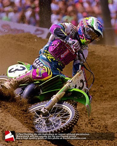 300 Best Motocross 90 S 80 S And Vintage Images On Pinterest