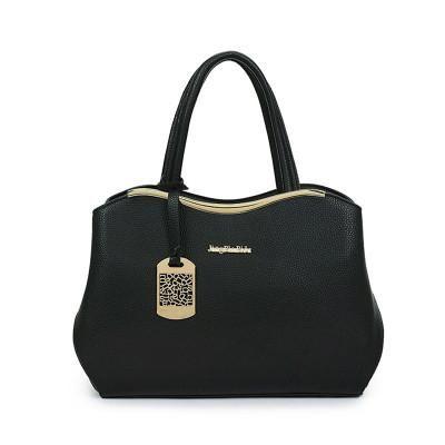 High Quality Fashion Leather Handbag