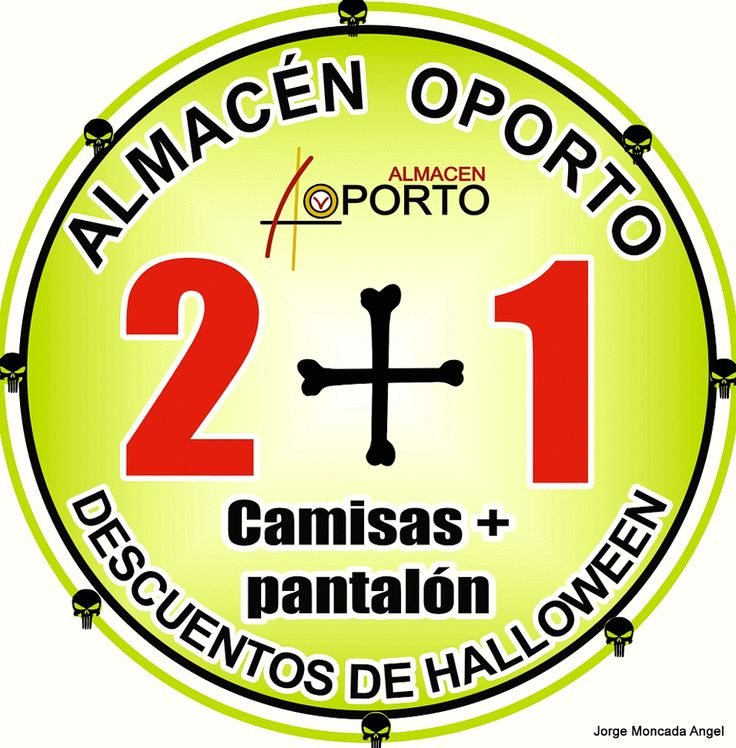 Damos la bienvenidos #zombies #skull #cartago #Pereira