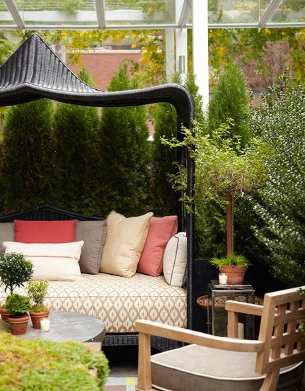thom felicia garden seating c
