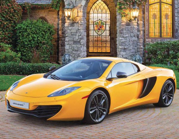 597 best mclaren images on pinterest cars fast cars and sexy cars. Black Bedroom Furniture Sets. Home Design Ideas