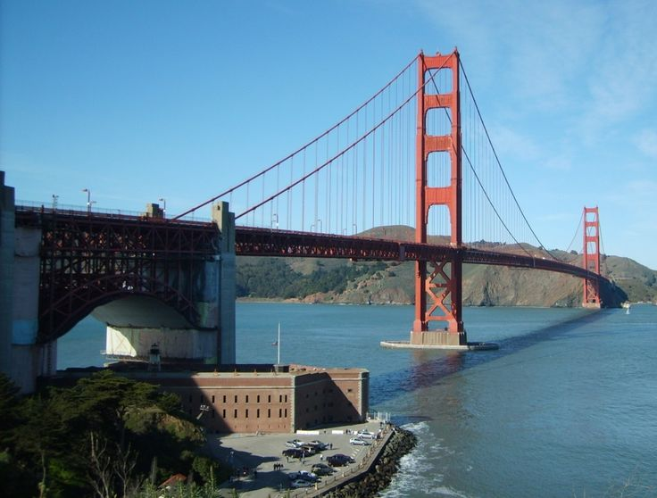 124 best san francisco bucketlist images on pinterest francisco d are you planning to bike the golden gate bridge it can be a great half day trip and you can take the ferry back you will enjoy some great views and get fandeluxe Image collections