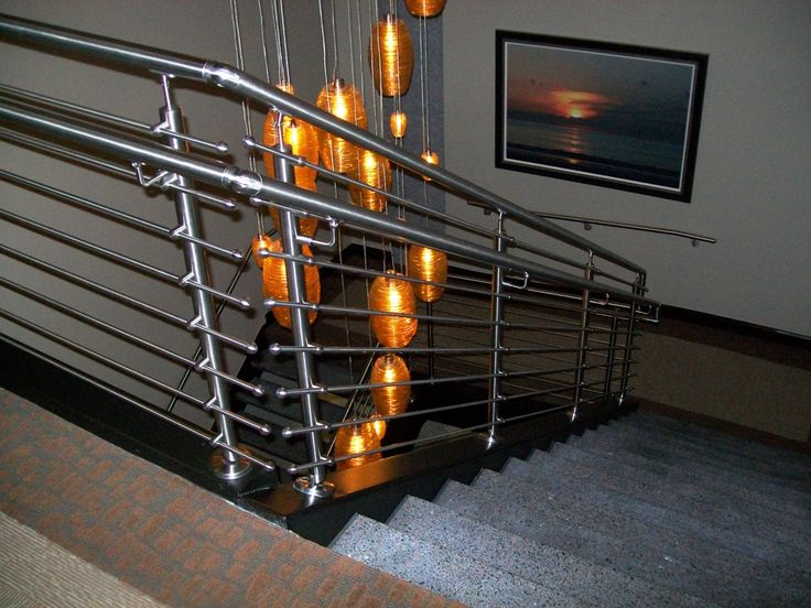 Best 17 Best Images About Pipe Railing On Pinterest Curtain 400 x 300