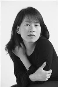 Kim Thuy, auteur